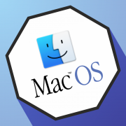 TRASSIR Client (MacOS)