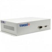 Lanser 1080P-4 АТМ