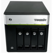 DuoStation AnyIP 16 (Linux)