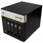 DuoStation AnyIP 24 (Linux)