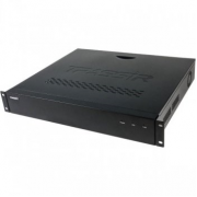 DuoStation AF 16-16P (Linux)