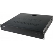 DuoStation AnyIP 24-16P (Linux)