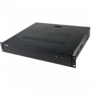 DuoStation AF 32-16P (Linux)