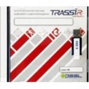 TRASSIR AnyIP Pro