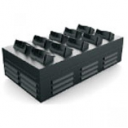 Видеорегистратор TRASSIR NeuroStation Compact RE (Linux)