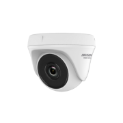 TVI видеокамера HiWatch DS-T233 (3.6 mm)