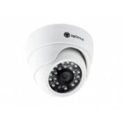 Видеокамера Optimus 1Мп AHD-M021.0(2.8)E