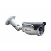 Видеокамера Optimus 1Мп AHD-M011.0(2.8)E