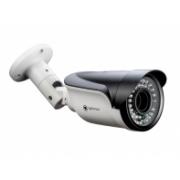 Видеокамера Optimus 1Мп AHD-M011.0(3.6)E