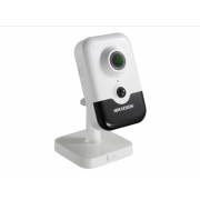 IP Камера Hikvision DS-2CD2423G0-I (2.8mm)