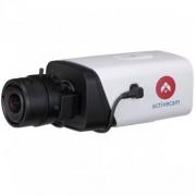 """Видеокамера в стандартном исполнении """"под объектив"""" ActiveCam AC-D1140S"""