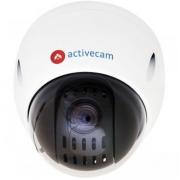 Скоростная поворотная камера ActiveCam AC-D5124