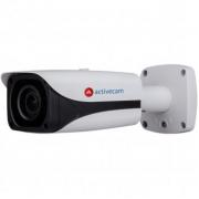 """Уличная видеокамера """"Все-в-одном"""" ActiveCam AC-D2183WDZIR5"""