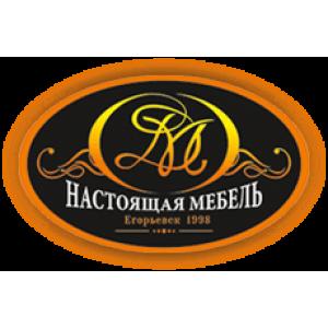 Видеонаблюдение в магазине кухни ИП Дегтярев (Москва)