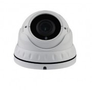 TVI Камера 2.1Мп RA-60E3SA