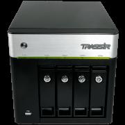 DuoStation AF 16 (Linux)