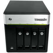 DuoStation AF 32 (Linux)