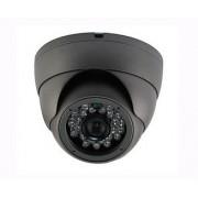 Купольная цветная камера Sarmatt SR-S80F36IRD