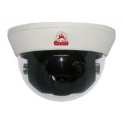 Купольная цветная камера Sarmatt SR-D50F36
