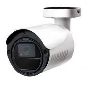 "DGC1125 HD CCTV 1080P IR Bullet(уличная корпусная) TVI Camera, 2MP, 1/2.7"""