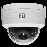 Камера телевизионная Space Technology ST-1047 (ВЕРСИЯ 3)
