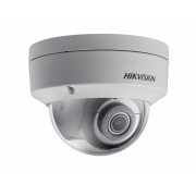 IP Камера Hikvision DS-2CD2123G0-IS (6mm)