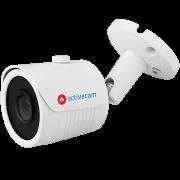 TVI видеокамера ActiveCam AC-H5B5 корпусная уличная