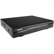 Видеорегистратор TRASSIR NVR-1104 V2 (Linux)