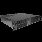 Видеорегистратор TRASSIR NeuroStation 8200R/32-S