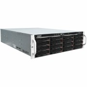 TRASSIR UltraStorage 16/14