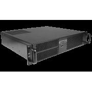 TRASSIR NeuroStation 8400R/32-S