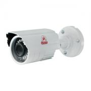Видеокамера SARMATT AHD SR-N200F36IRH