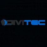 Divitec Регистраторы