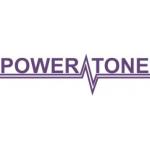 PowerTone