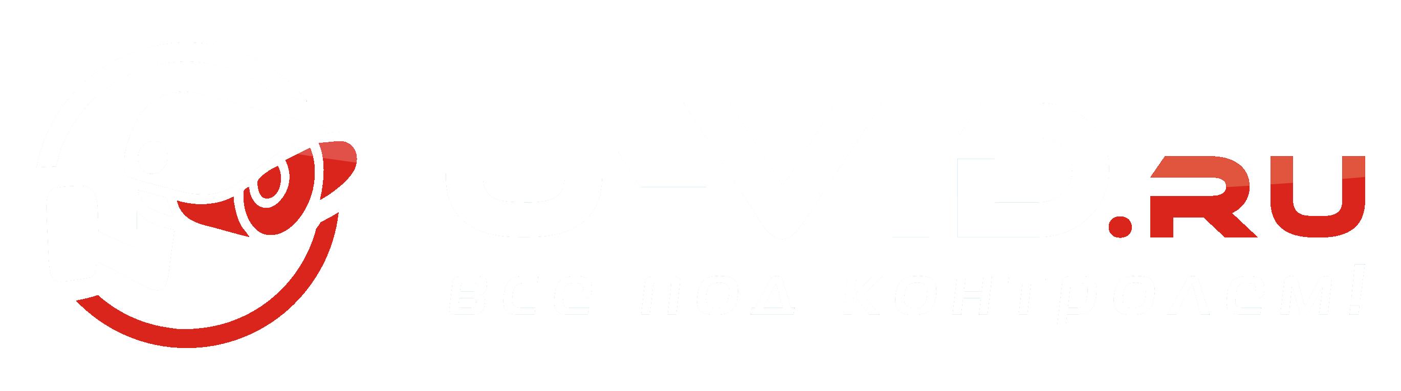 U-VID.RU