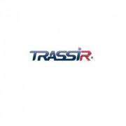 TRASSIR PVR Sync
