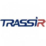 TRASSIR UltraStorage 24/4