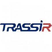 TRASSIR UltraStorage  24/6 SE