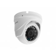 Видеокамера Optimus 2.1Мп AHD-H042.1(2.8)E