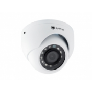 Видеокамера Optimus 2.1Мп AHD-H052.1(3.6)E