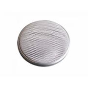 Микрофон для видеонаблюдения HikVision DS-2FP4021-B