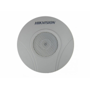 Микрофон для видеонаблюдения HikVision DS-2FP2020
