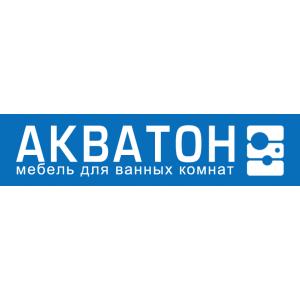 """Установка видеонаблюдения на заводе """"Акватон"""""""