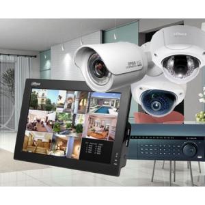 Дешевые системы видеонаблюдения: оправдана ли экономия