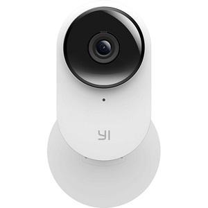 Особенности системы IP видеонаблюдения