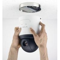 Обслуживание систем видеонаблюдения – что следует об этом знать