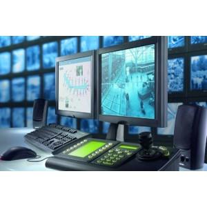 Как изменились системы видеонаблюдения за последние 10 лет