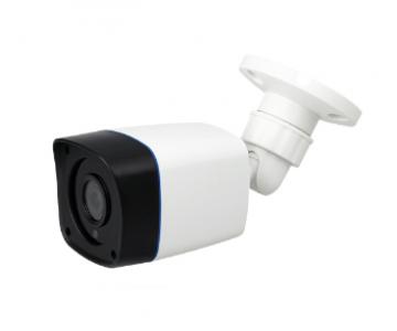 TVI Камера 2.1Мп IR23A3G