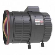 Вариофокальный 8Мп объектив HikVision HV3816D-8MPIR