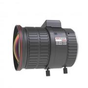 Вариофокальный 8Мп объектив HikVision HV3816P-8MPIR